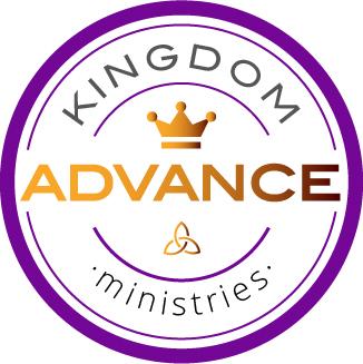 Kingom Advance Ministries